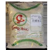 farinha-de-trigo-grao-de-arroz