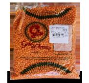 linhaca-rosa-grao-de-arroz-500gr